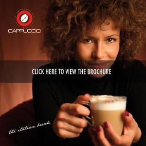 CAPPUCCIO_cover