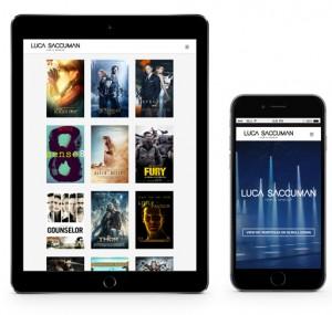 Apple_ipad_iphone6_SACCUMAN_LUCA_